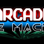 arcadetimemachine-header.jpg
